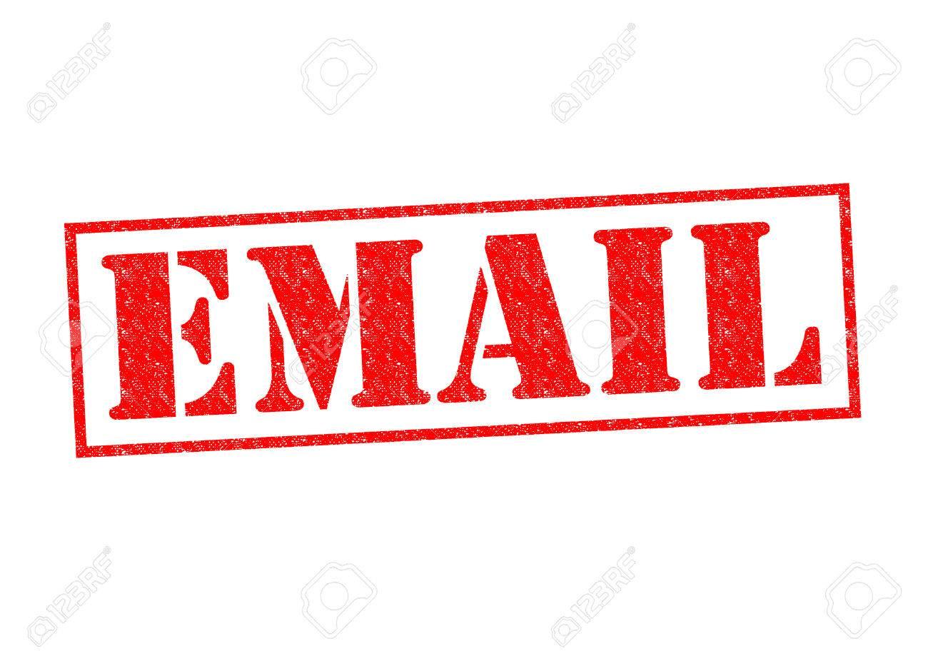email stamp - Ataum berglauf-verband com