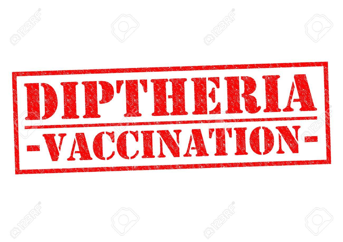 ワクチン.net