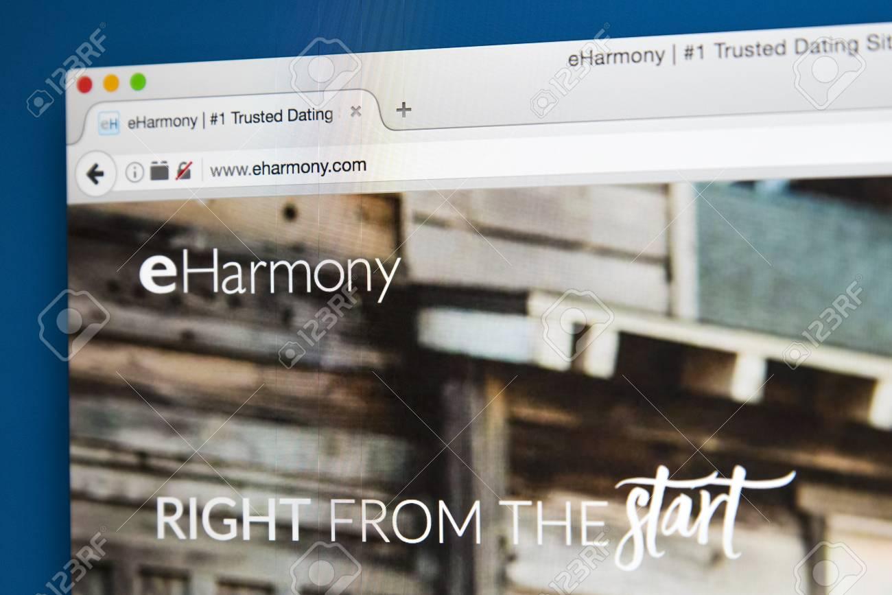 dating webbplatser för kristna singlar