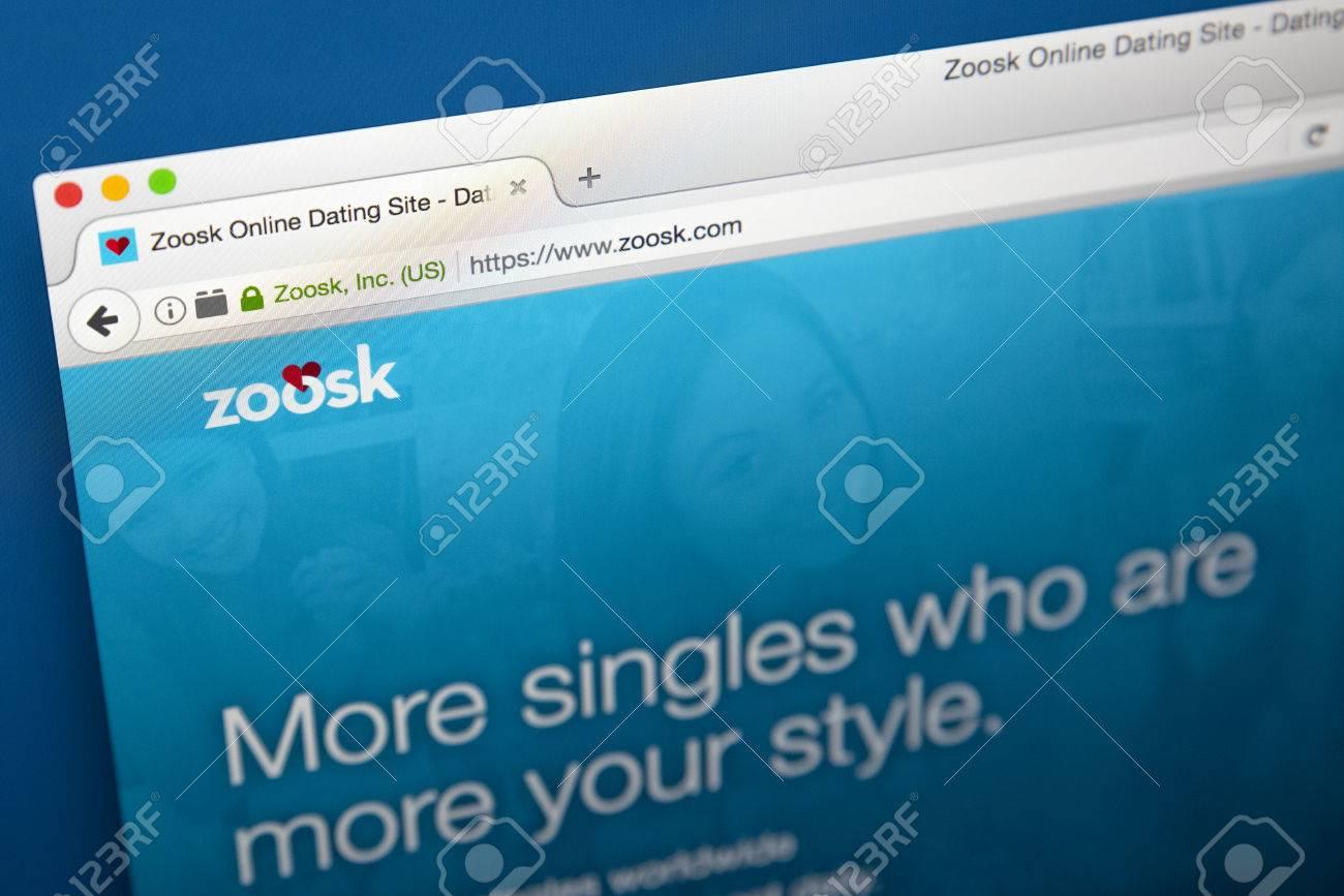 zoosk computer site