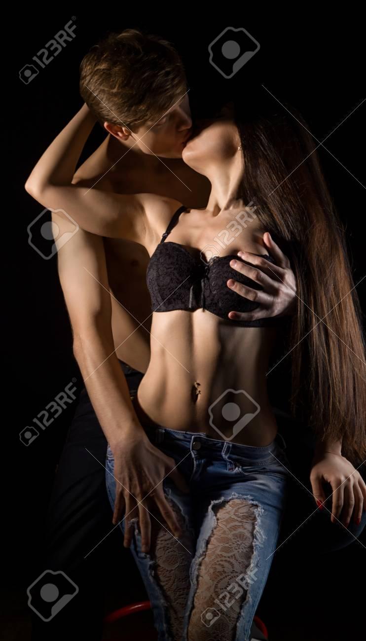 Body woman woman kiss Kissing Women: