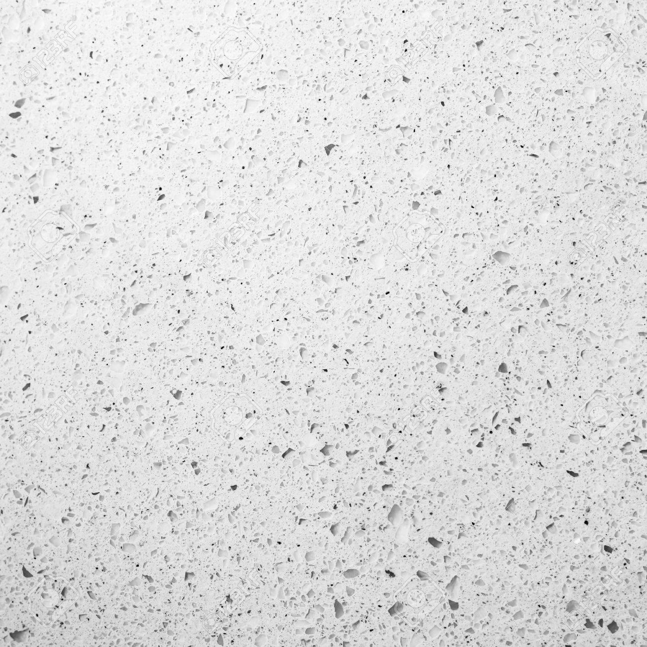 Salle De Bain Shower Curtain ~ Surface De Quartz Pour Le Comptoir De Salle De Bains Ou De Cuisine