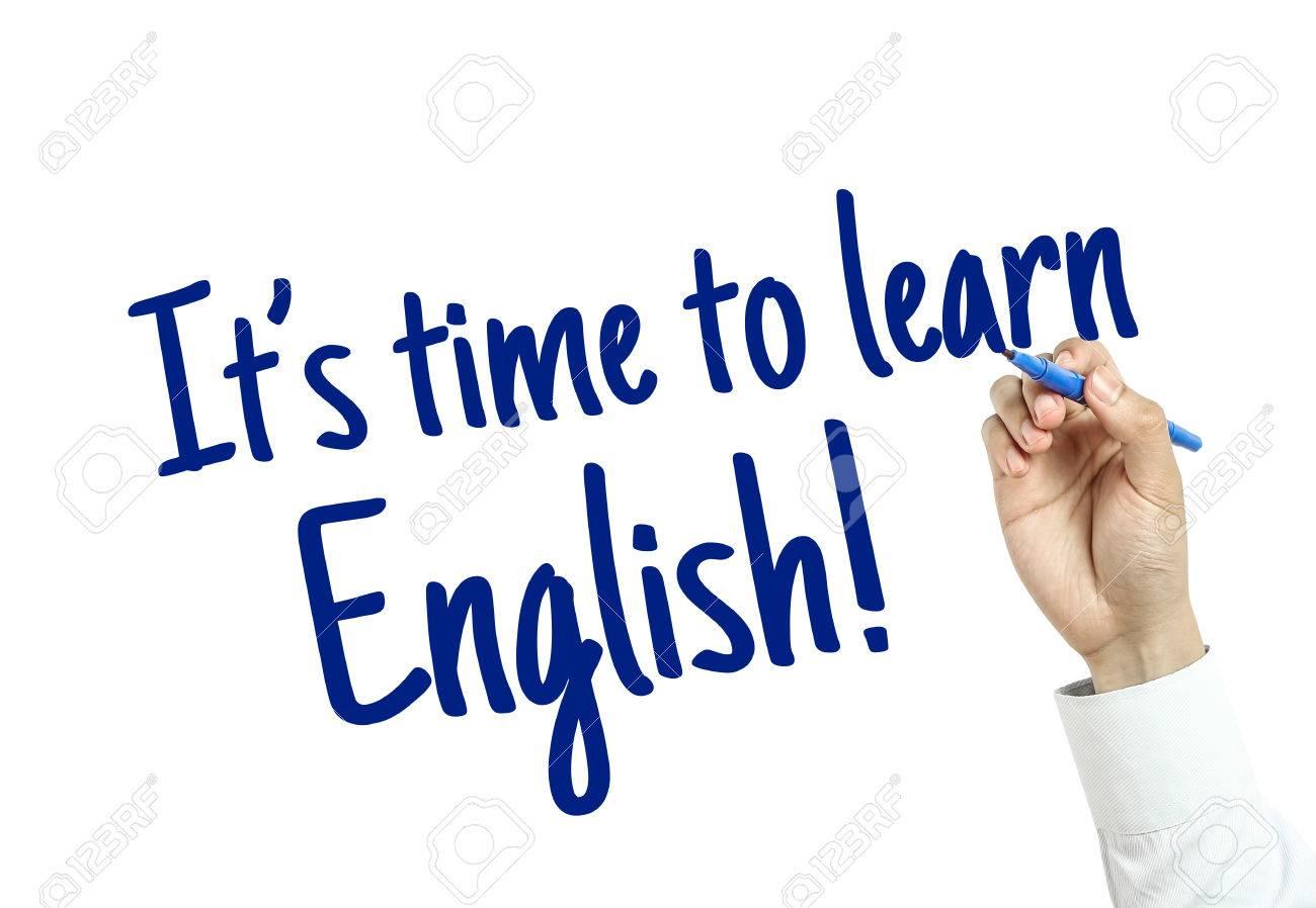 Resultado de imagen para learning english