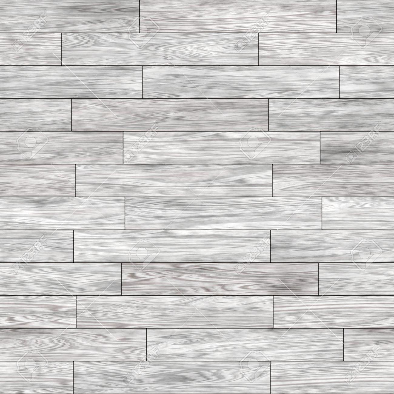 Parkett Textur Grau Haus Deko Ideen