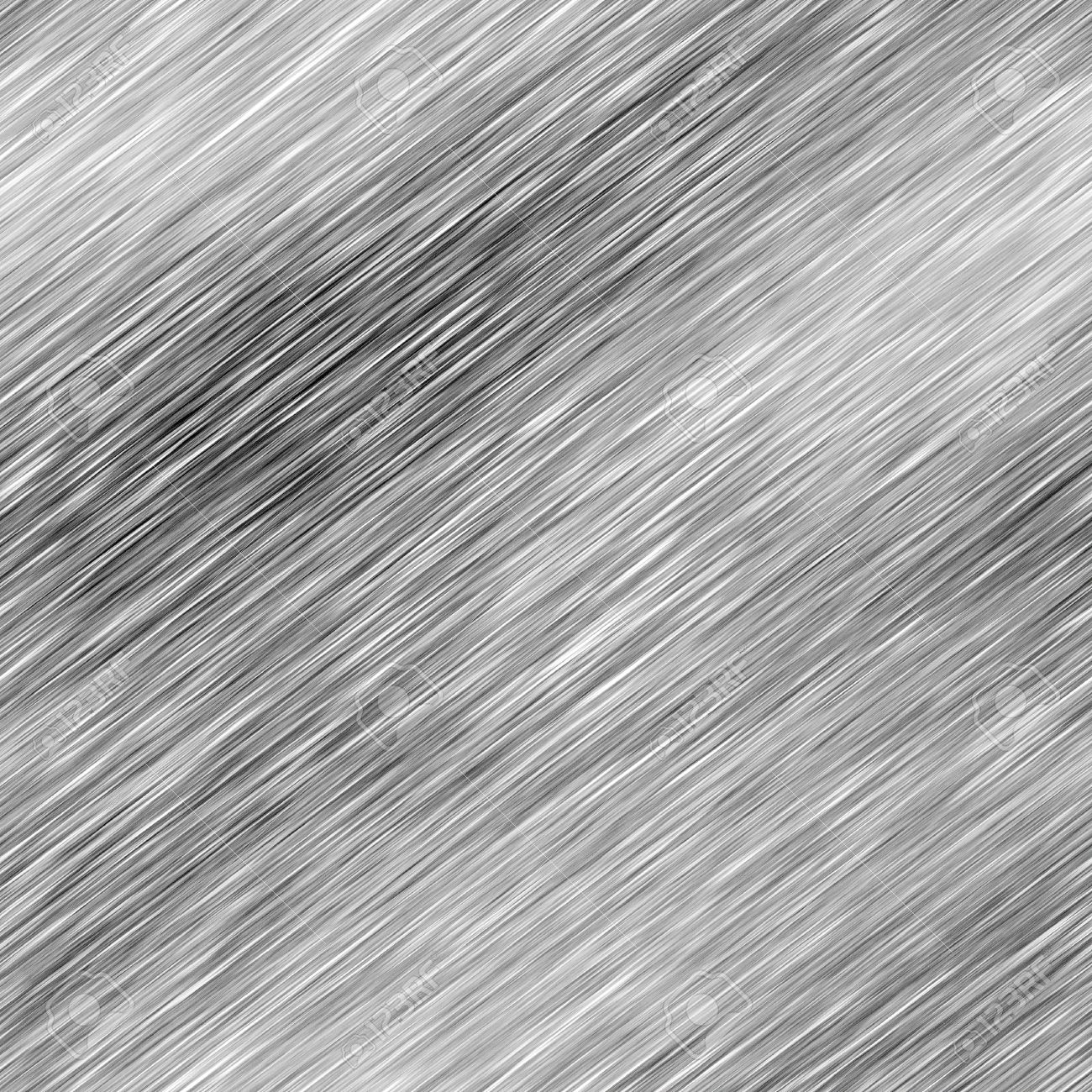brushed metal texture stainless steel texture seamless background