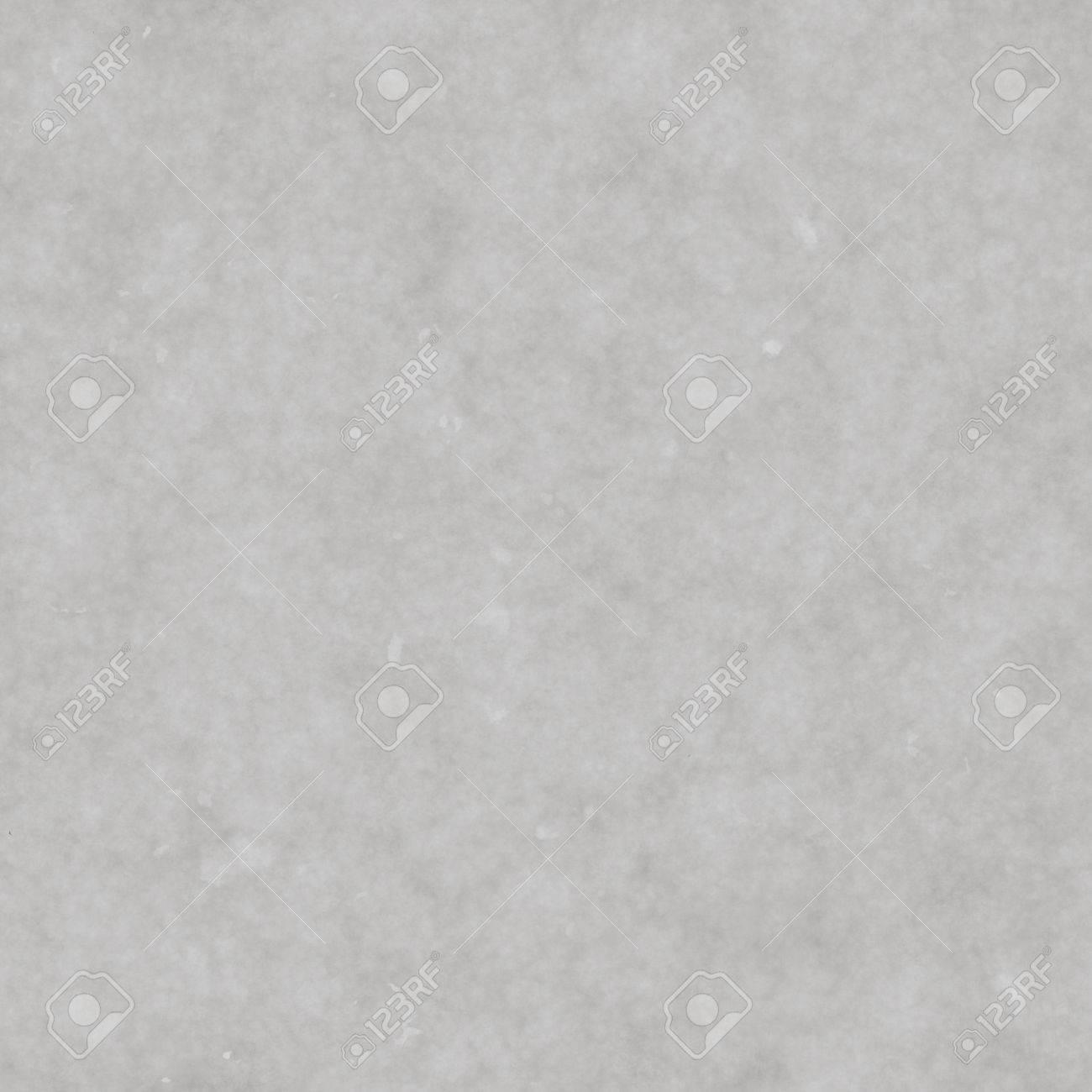 Mur En Béton. Texture De Mur Gris Transparente. Enduit Décoratif ...