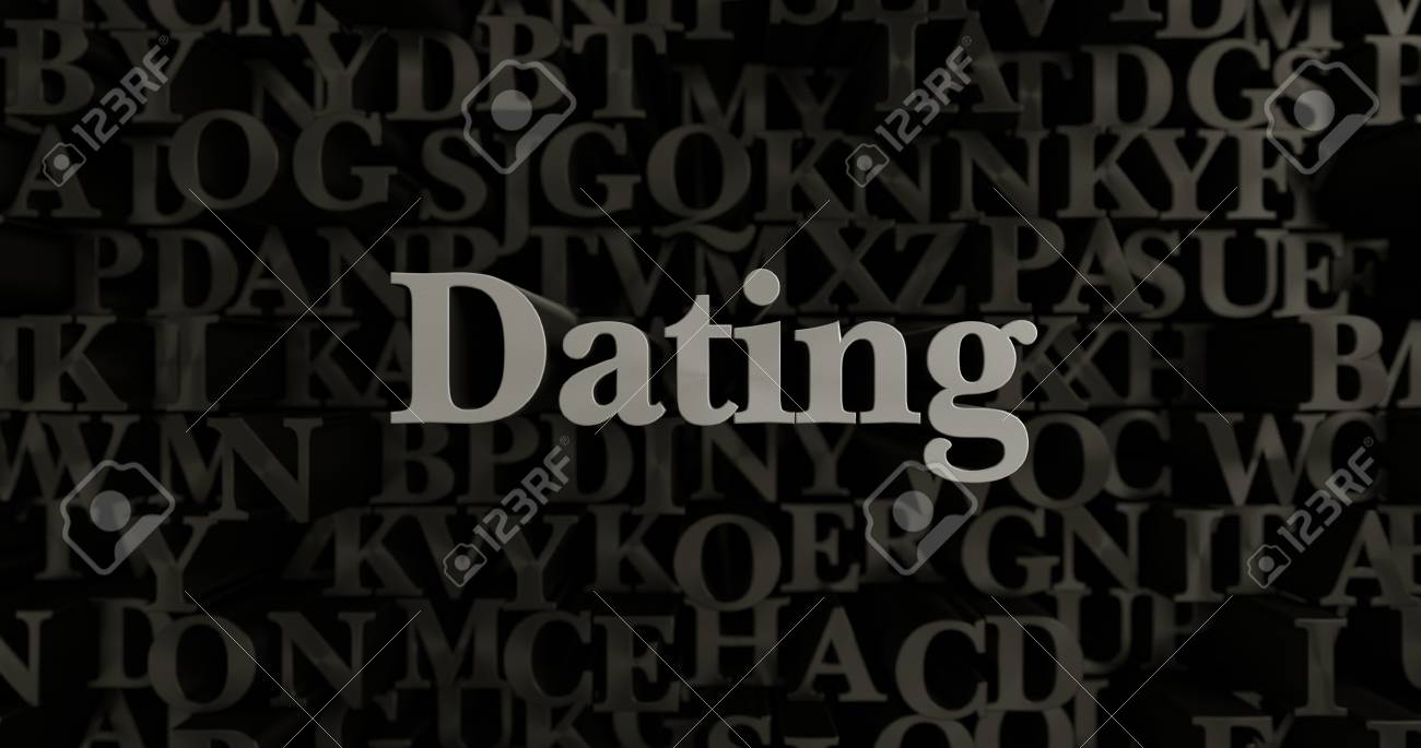 Denton tx dating