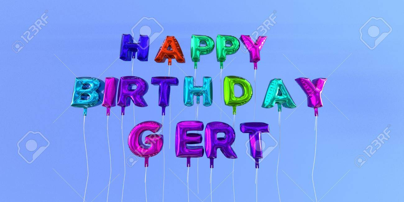 66511348-happy-birthday-gert-card-with-balloon-text-3d-rendered-stock-image-this-image-can-be-used-for-a-ecar.jpg