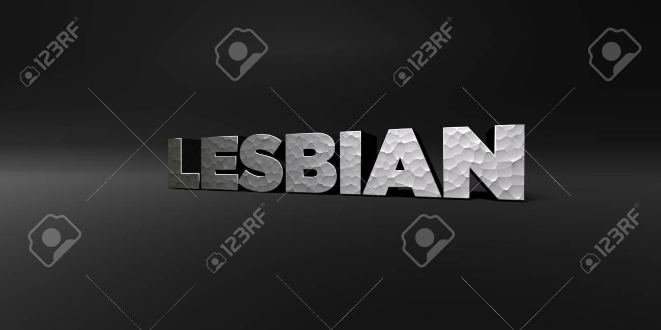 Saftiger lesbischer Sex