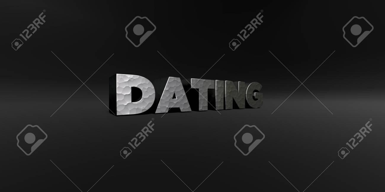 Metal dating