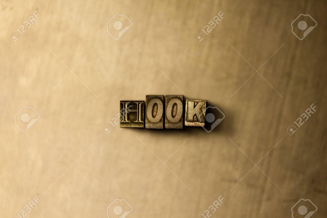 ads hook up