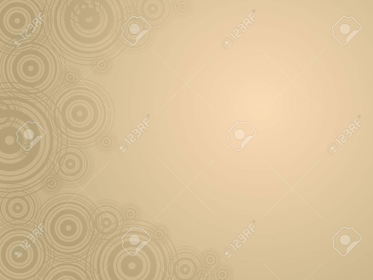Abstract background design. Available in jpeg and eps8 formats. - 5548576