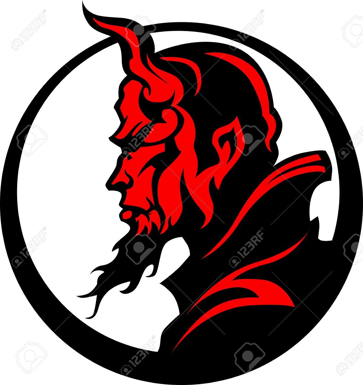 70 588 devil stock vector illustration and royalty free devil clipart rh 123rf com devil clip art free download devil clipart for vinyl cutters