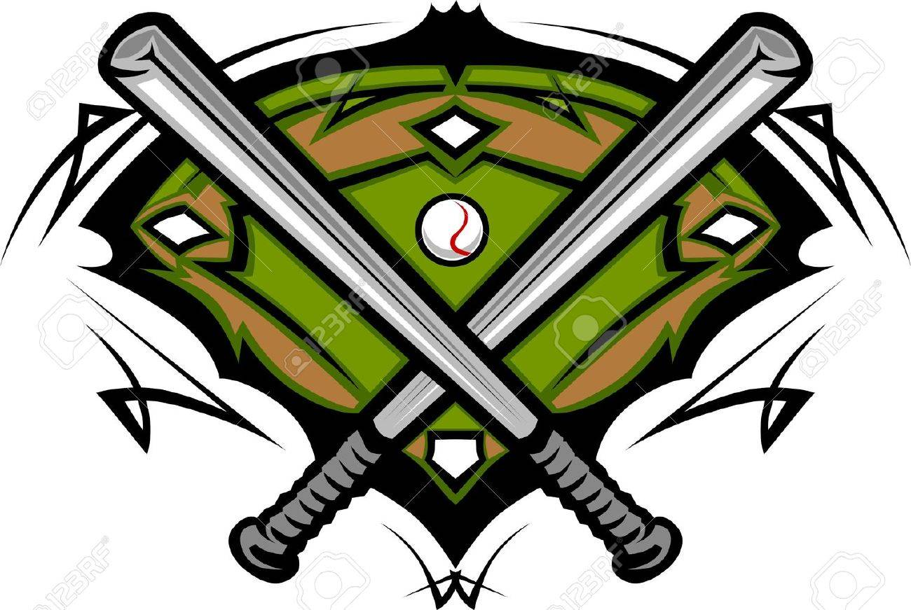 softball stock photos royalty free softball images and pictures