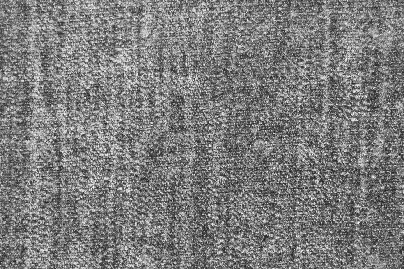 carpet texture. Closeup Grey Color Carpet Texture Stock Photo - 22701571
