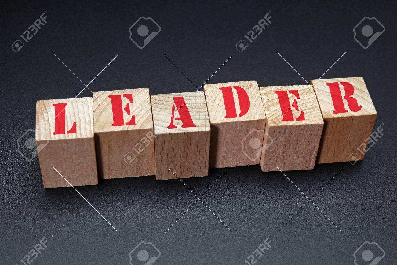 FIESTA DEL ROAD LEADER