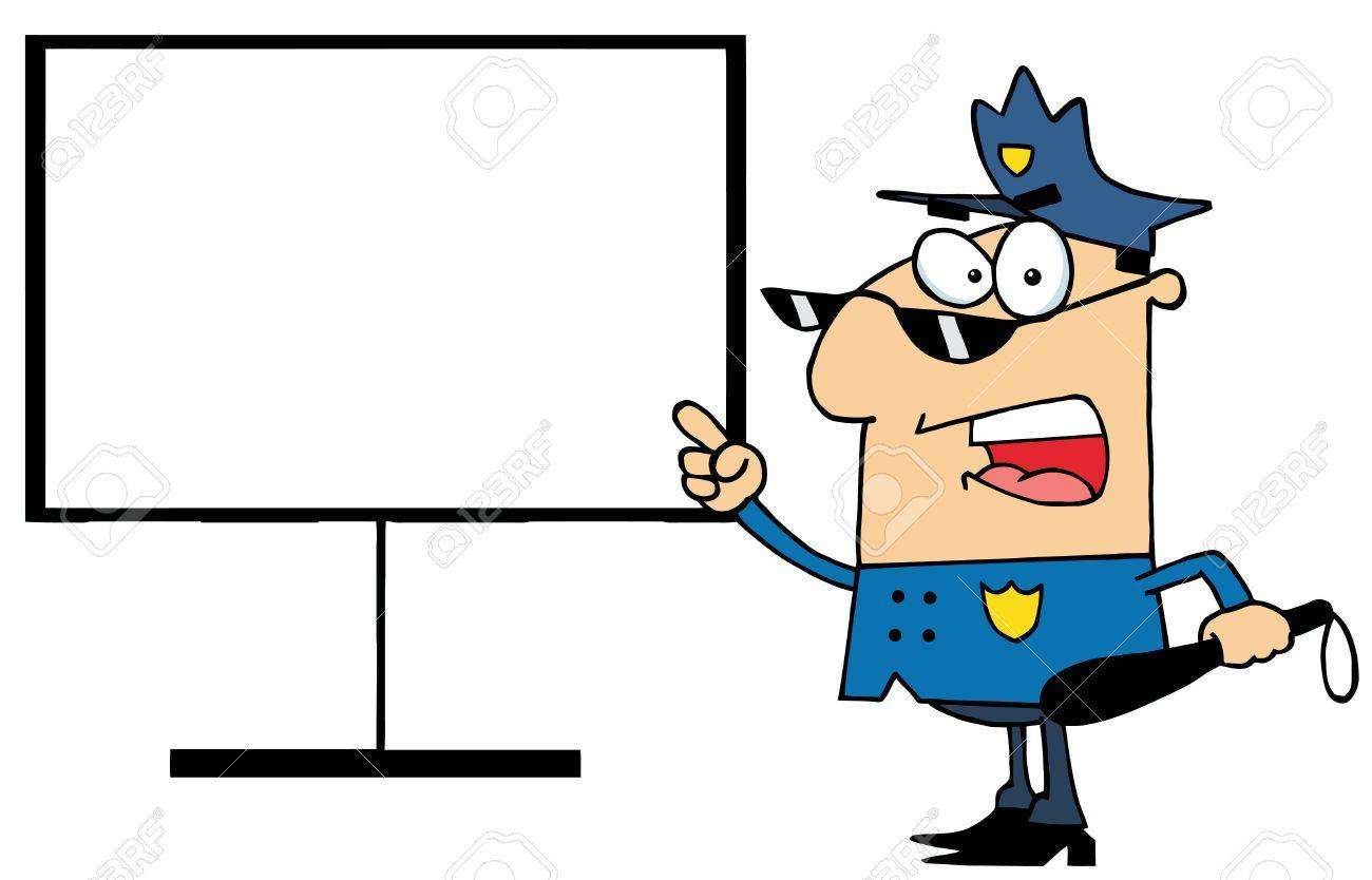 cartoon police officer images u0026 stock pictures royalty free