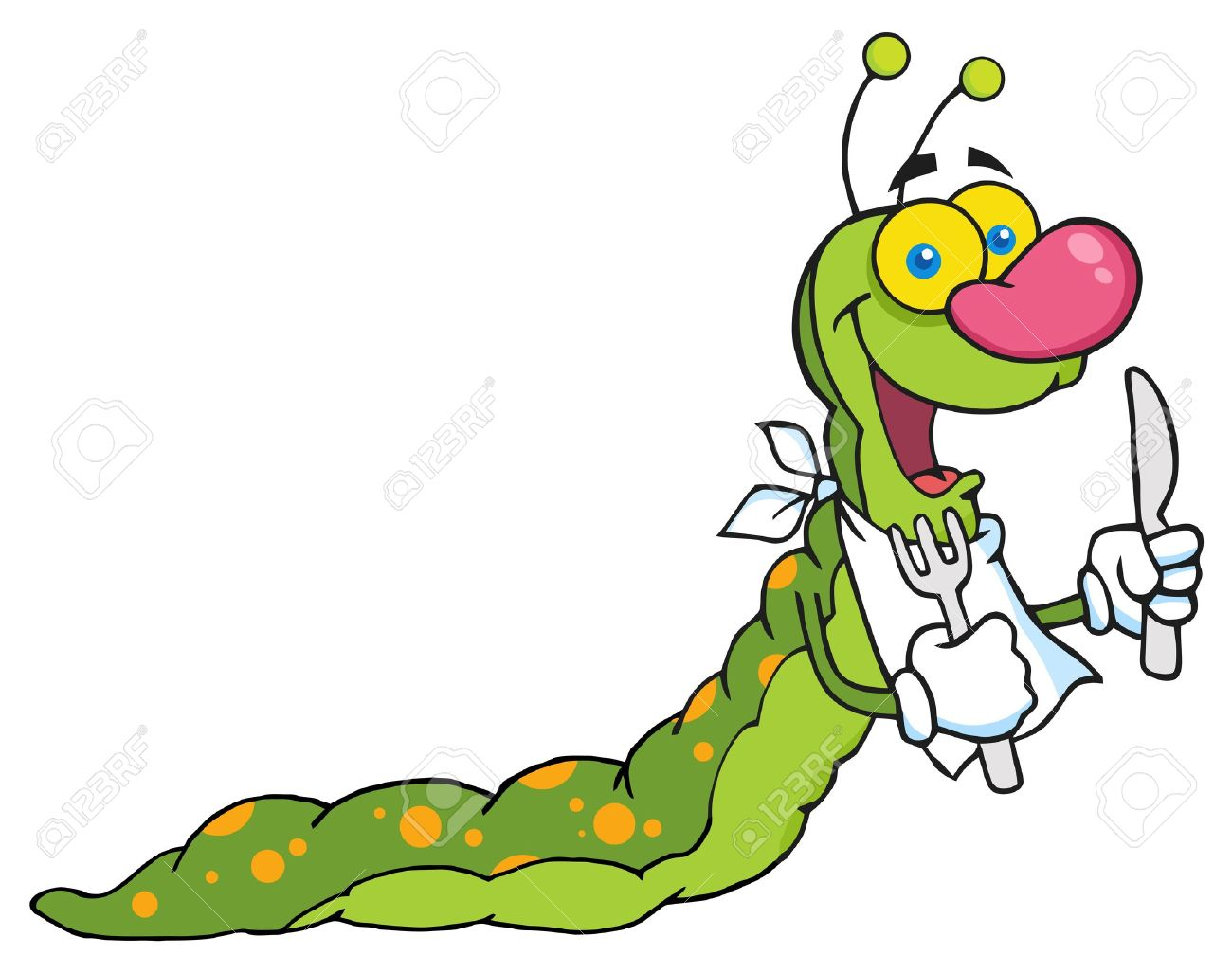 maggot images u0026 stock pictures royalty free maggot photos and