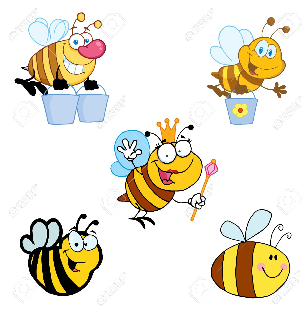 bumble bee stock photos royalty free bumble bee images and pictures