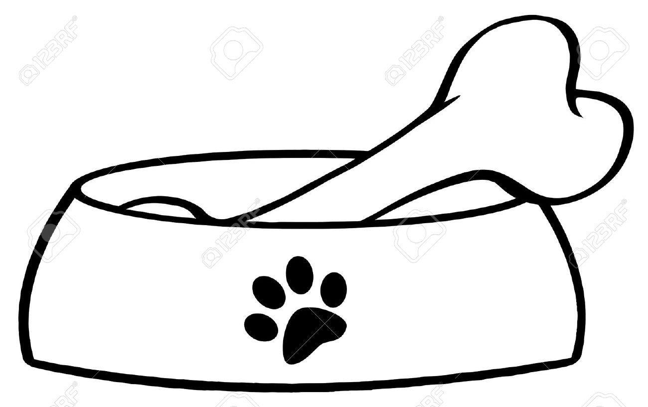 3 272 dog biscuit stock vector illustration and royalty free dog