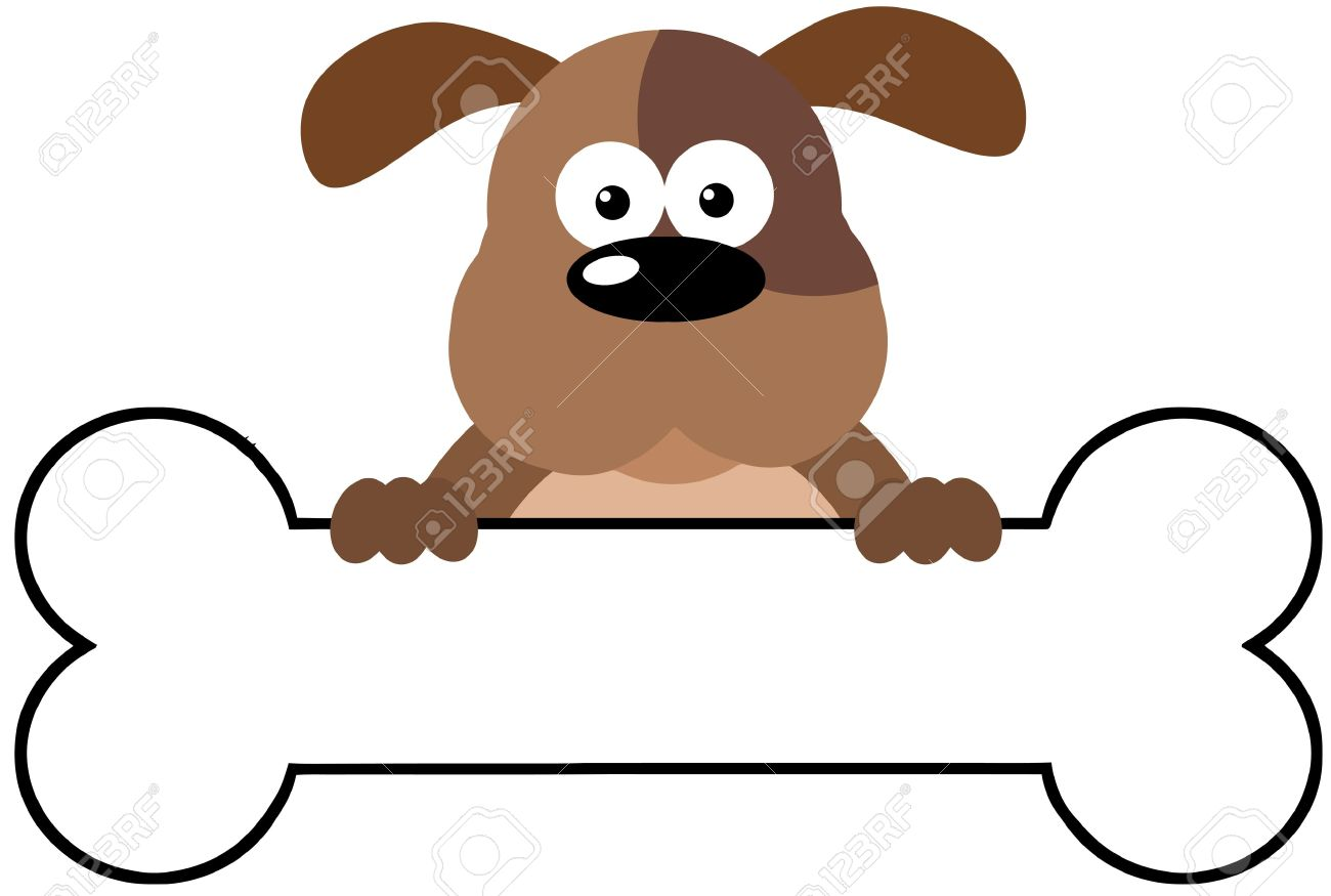 54,303 Cartoon Dogs Stock Vector Illustration And Royalty Free ...