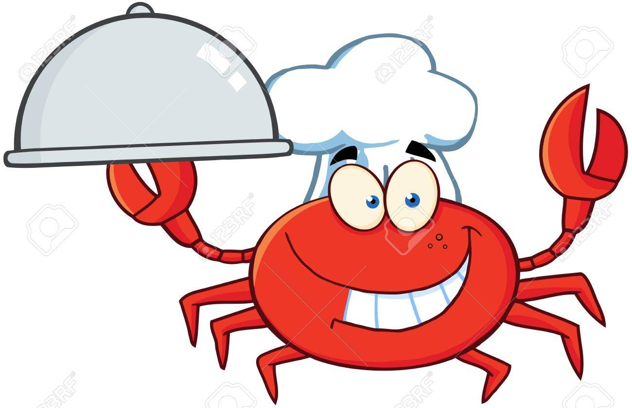 crawfish cartoon images u0026 stock pictures royalty free crawfish