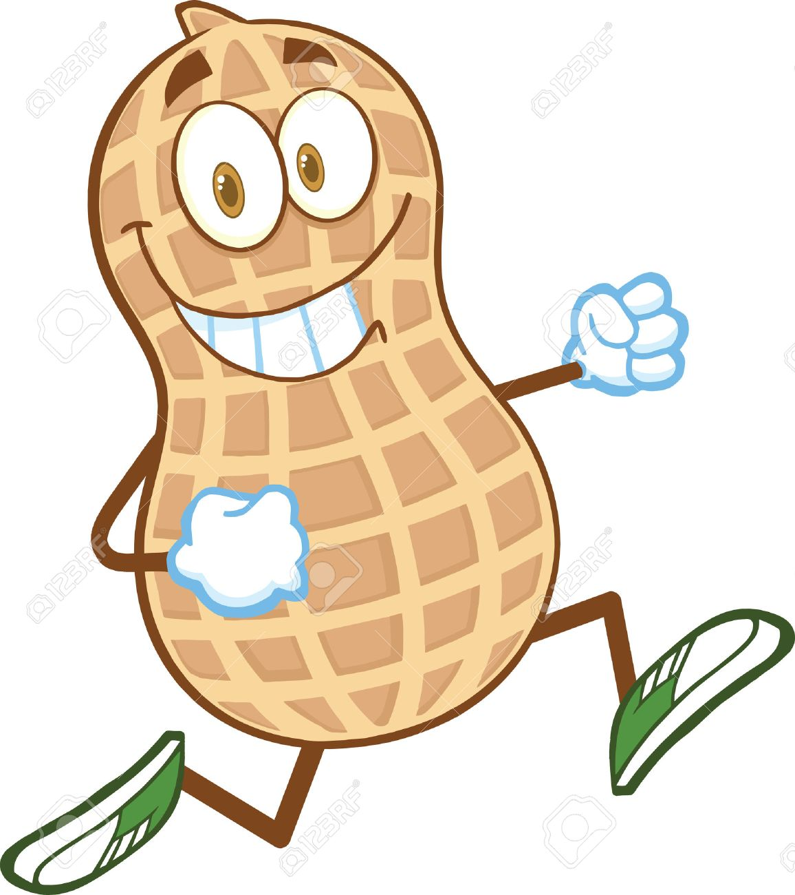 Image result for peanut cartoon
