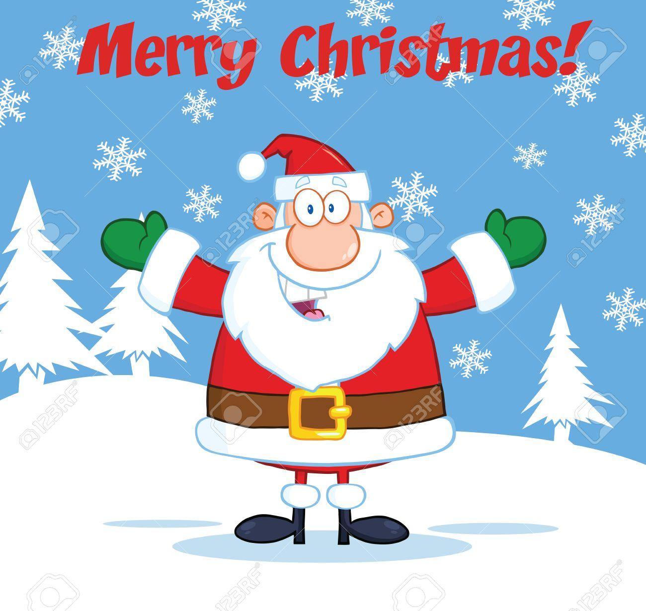 Uncategorized Imagenes Santa Claus feliz navidad santa imagenes etiquetate net alusivas a la navidad