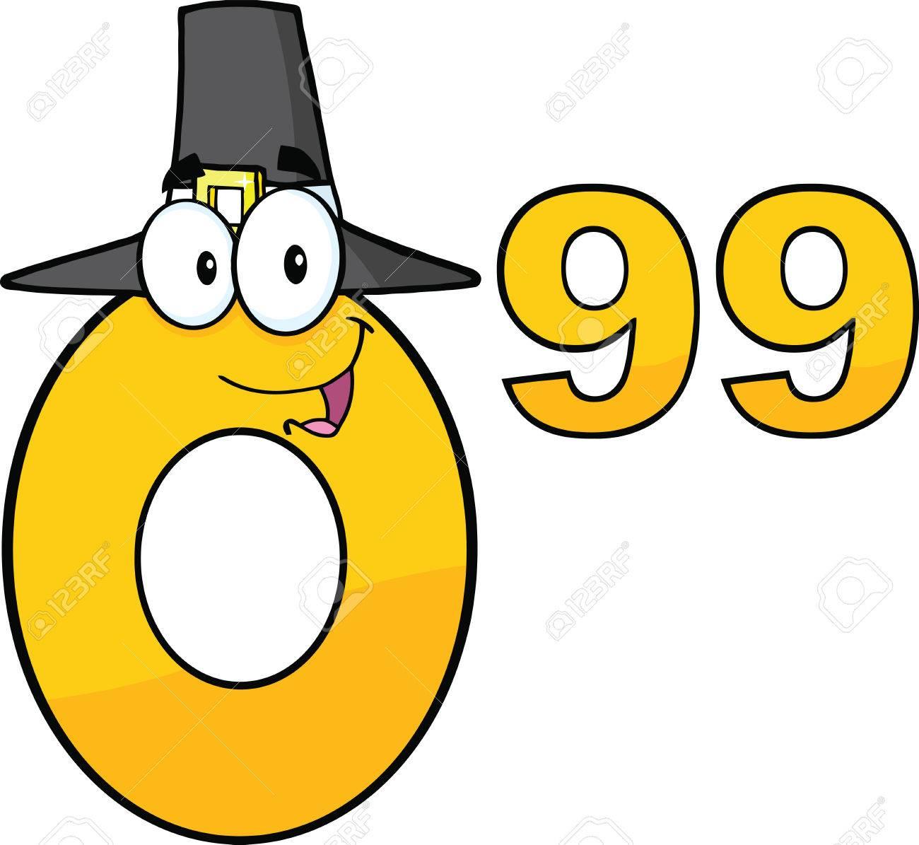 182 mascot price cliparts stock vector and royalty free mascot