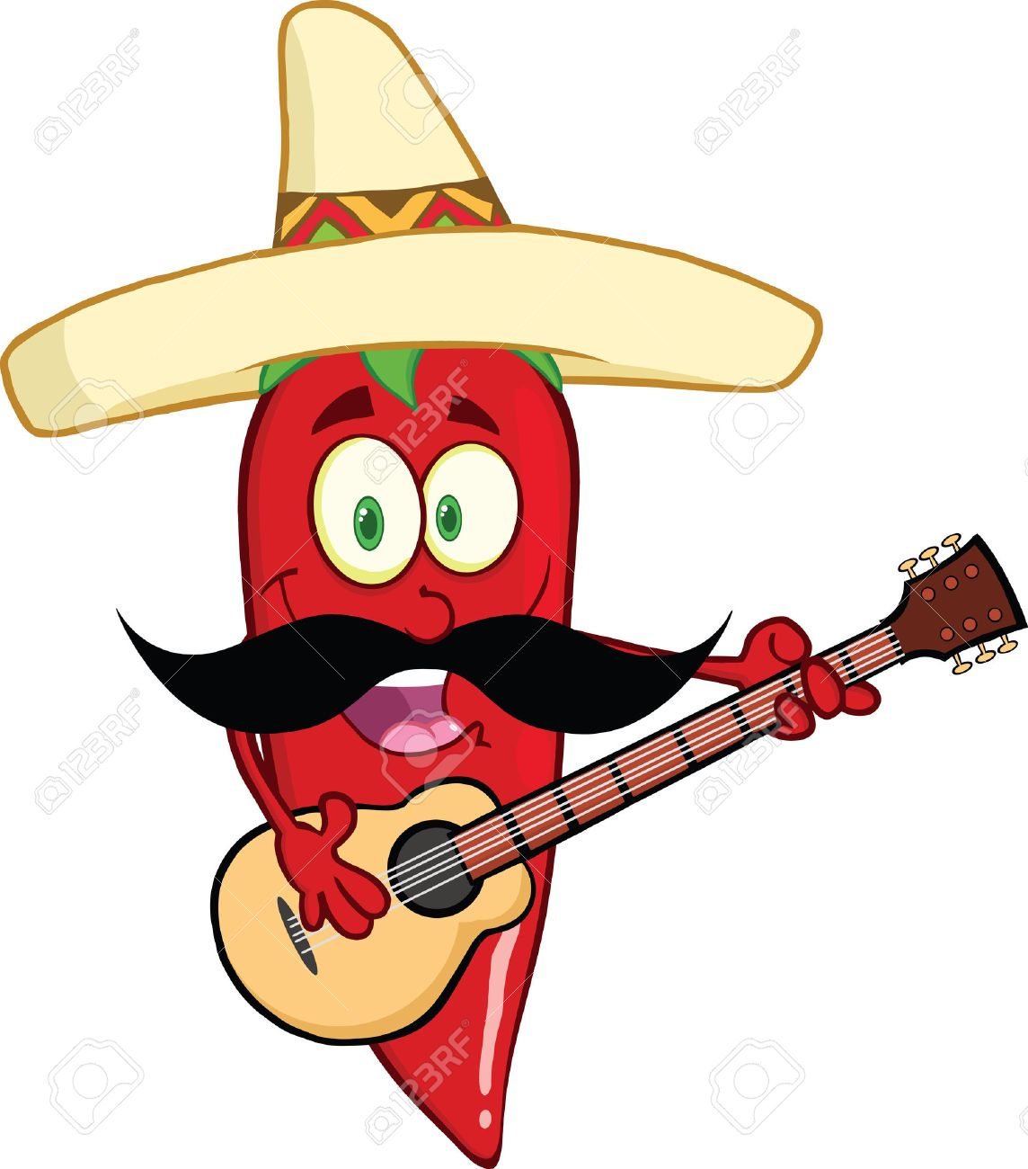 Buy Cartoon Mexican characters pictures trends