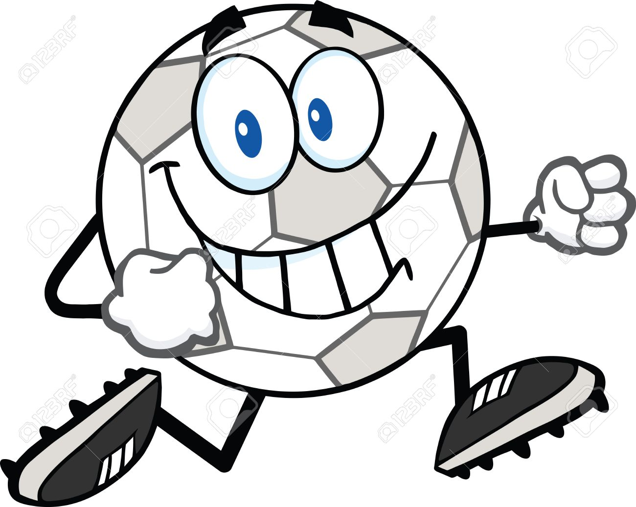 http://previews.123rf.com/images/chudtsankov/chudtsankov1403/chudtsankov140300011/26378917-Smiling-Soccer-Ball-Cartoon-Character-Running-Illustration-Isolated-on-white-Stock-Vector.jpg