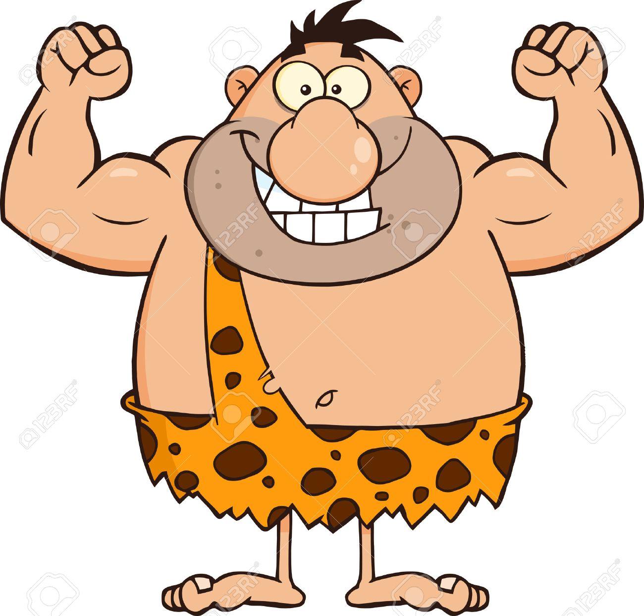 3 632 caveman stock vector illustration and royalty free caveman clipart rh 123rf com caveman clipart black and white clipart caveman wheel
