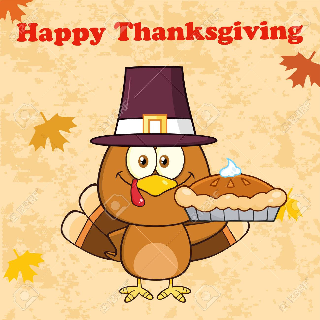 Image result for royalty free images cute happy thanksgiving