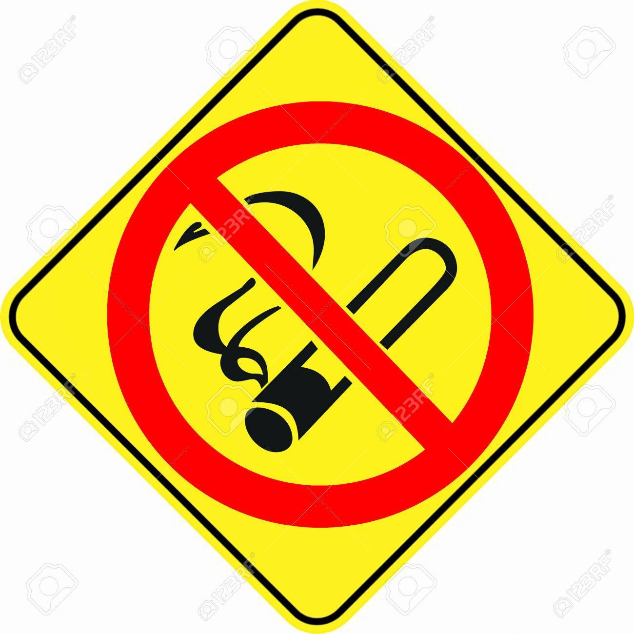 No smoking forbidden symbol sign stock photo picture and royalty no smoking forbidden symbol sign stock photo 76826520 biocorpaavc Image collections