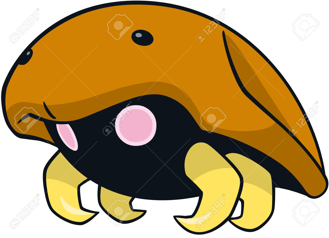 81093436-kabuto-illustration-pokemon-go-
