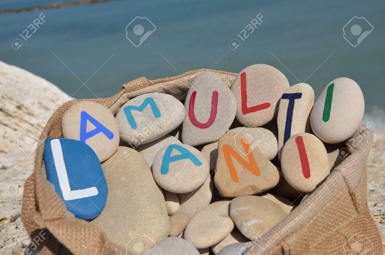 Поздравления на румынском языке с днем рождения