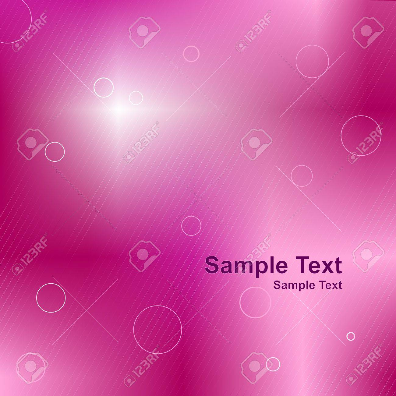Background image o linear gradient - Abstract Pink Purple Fantasy Background With Copy Space Use Of Linear Gradients Blended Into