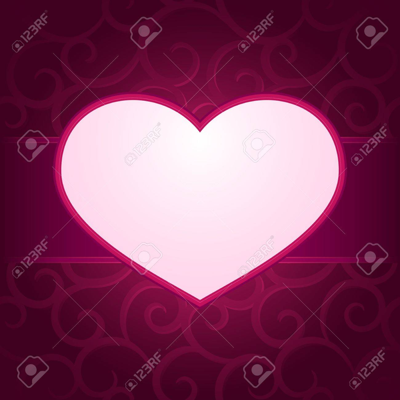 image for HEART