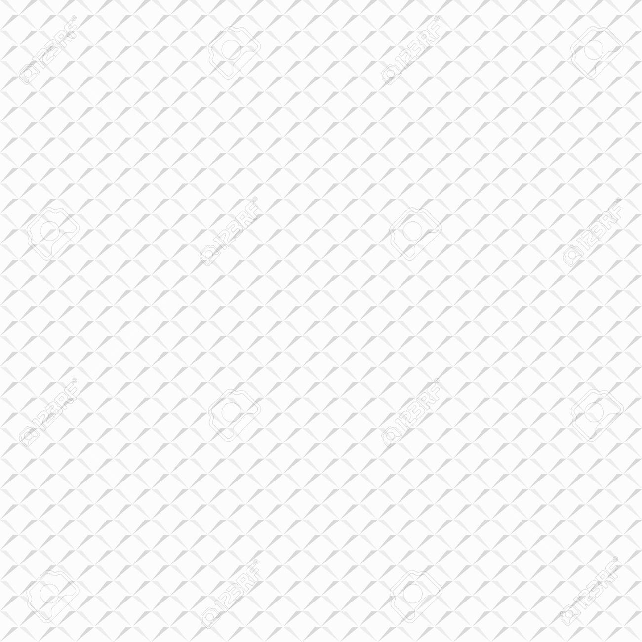 3d Animal Desktop Backgrounds