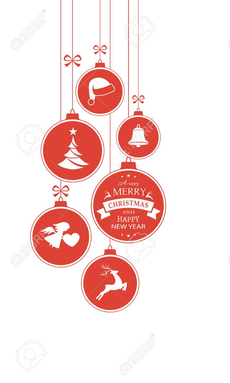 christmas ornaments stock photos royalty free christmas ornaments