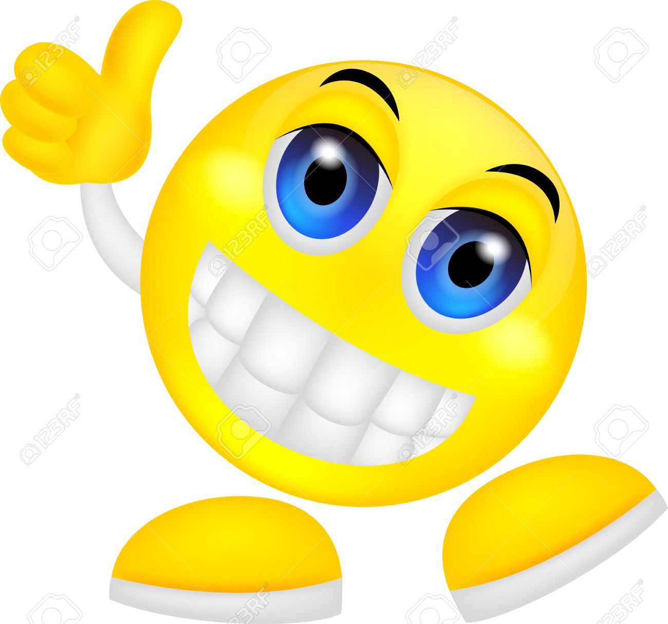 19553510-vector-illustration-of-Smiley-emoticon-with-thumb-up-Stock-Photo.jpg