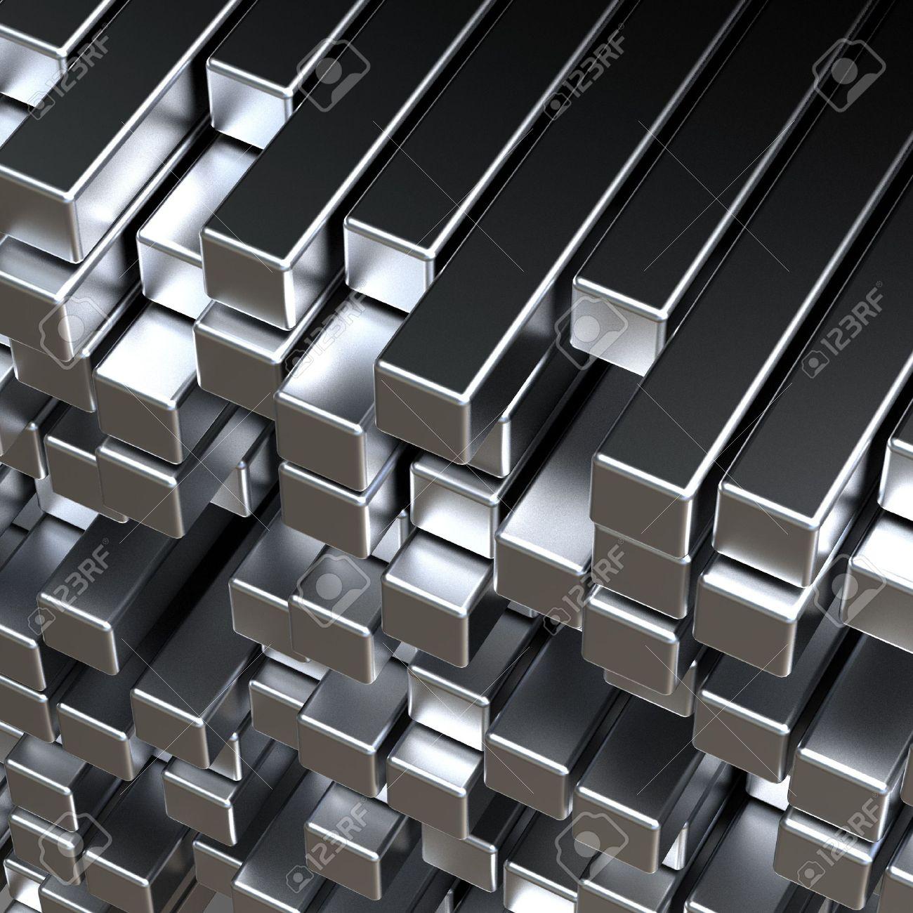 5825010-3d-abstract-silver-metal-bars.jpg