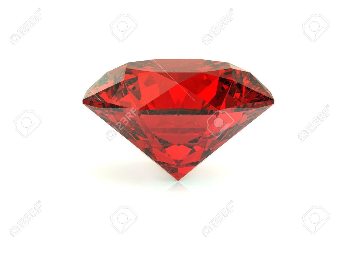pendants wedding robira in created rose elegant red gemstone wholesale natural from gold party for quality jewelry women pendant ruby item diamond top necklace