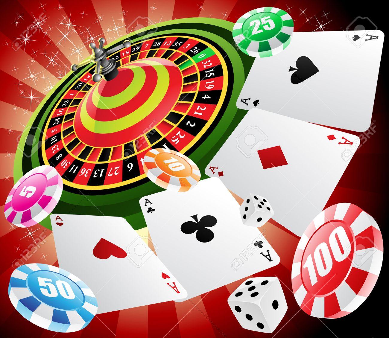 играть казино в онлайн