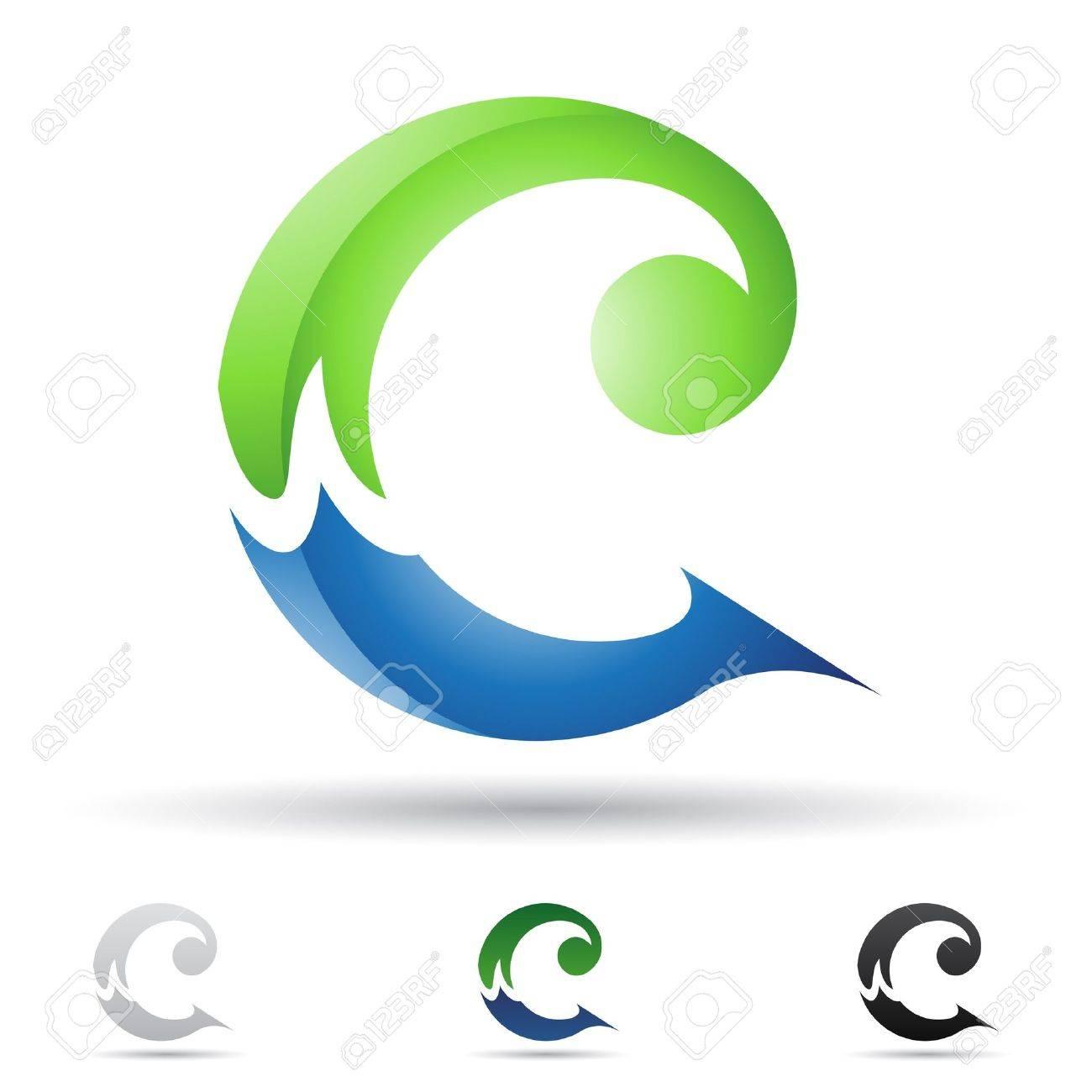 CC Designs Rubber Stamps