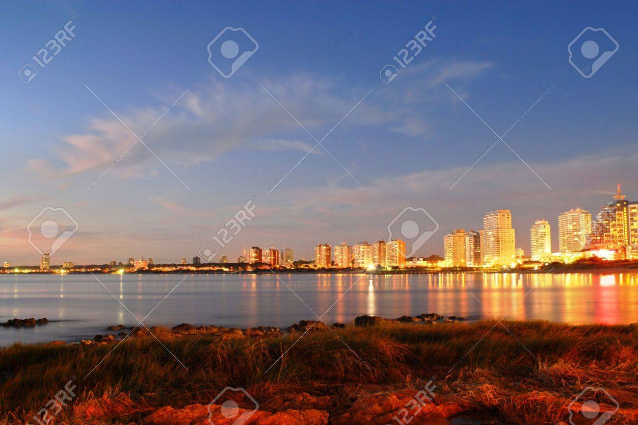 Uruguay Stock Photos Pictures Royalty Free Uruguay Images And