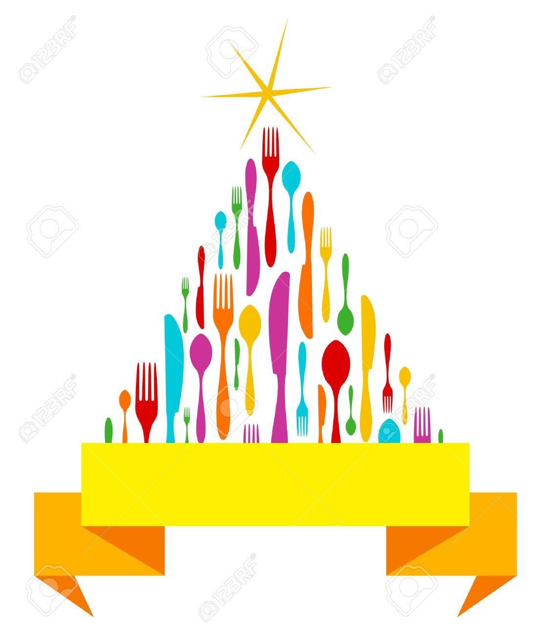 Plantilla Arbol De Navidad. Dibujos Para Colorear De Abetos Arbol De ...