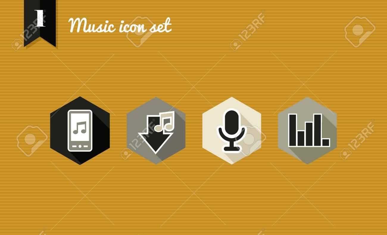 musique a telecharger pour telephone