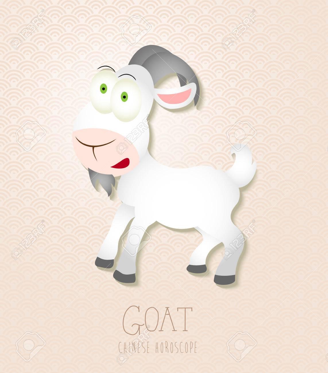 Cartoon Goat Wallpaper Funny Goat Cartoon Images