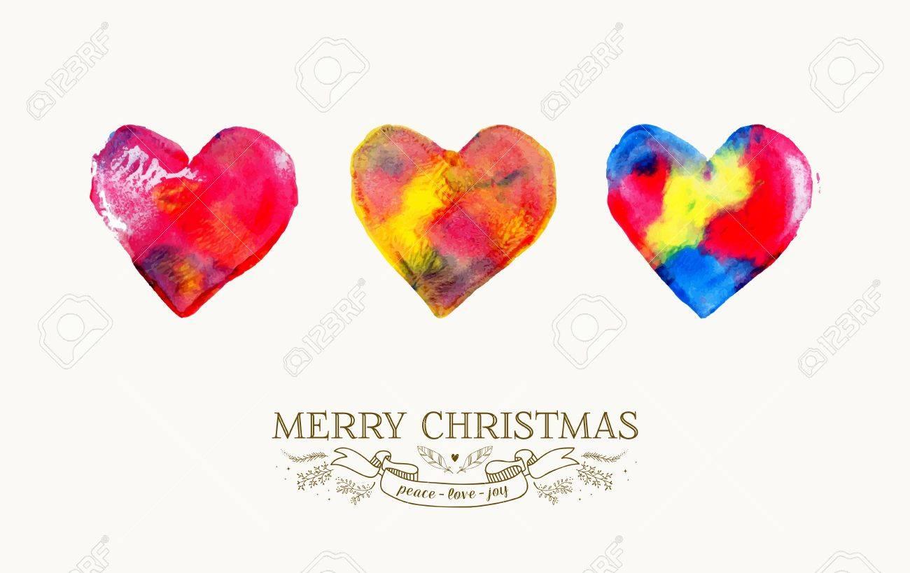 Weihnachten bilder liebe